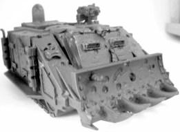 Rhino23