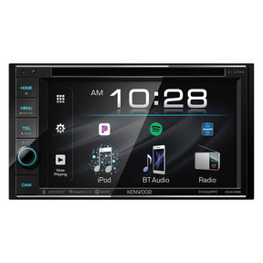 kenwood car hifi home network wiring diagrams stereos world wide stereo ddx396 6 2 dvd touchscreen receiver w bluetooth