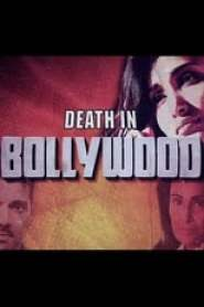 Death In Bollywood