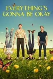 Everything's Gonna Be Okay Saison 2