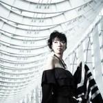 Kanako Ito Headshot