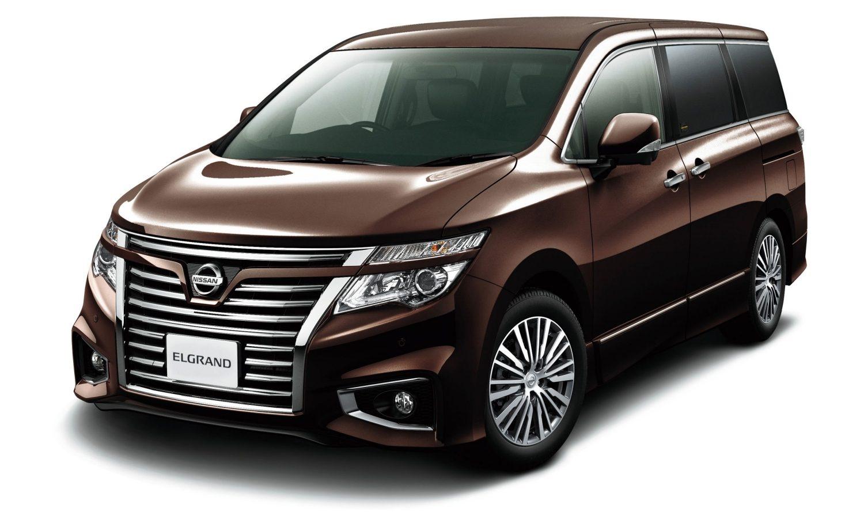 test drive grand new veloz all kijang innova olx request nissan indonesia mobil terbaik