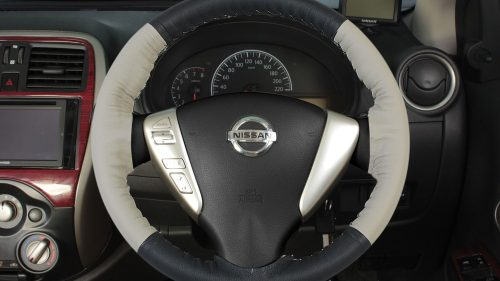 small resolution of steering wheel cover