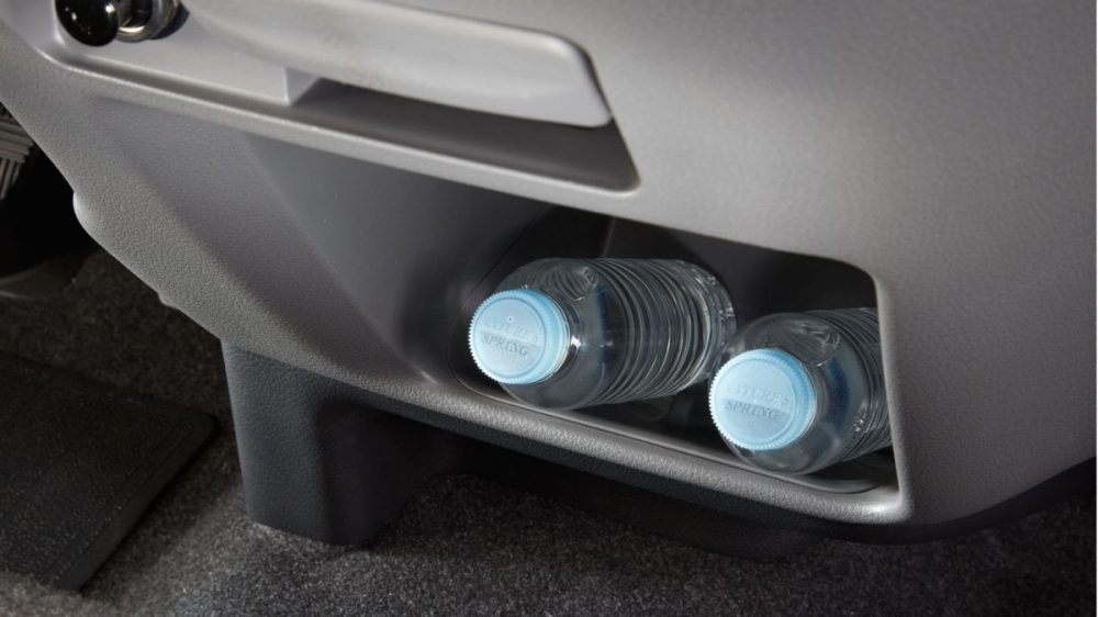 medium resolution of vents