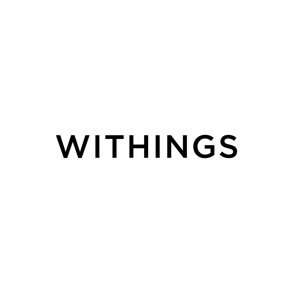 Withings Smart Scales Watches And Health Monitors