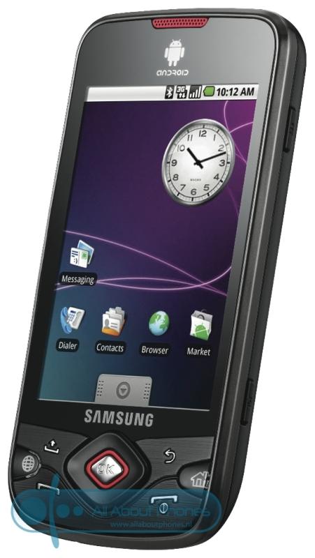 Samsung-Galaxy-Spica-I5700