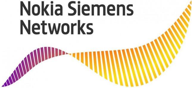 NokiaSiemensNetworks_logo