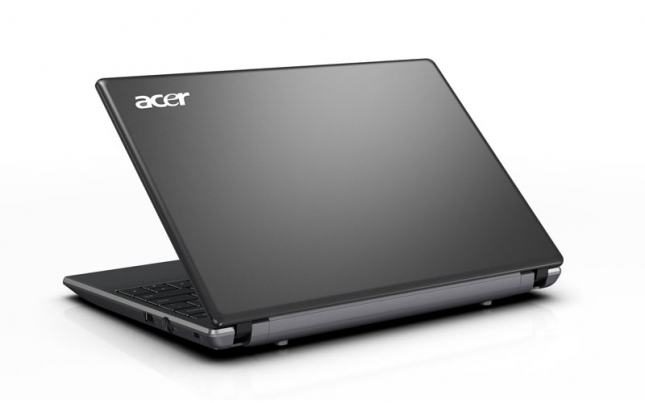 Acer New Chomebook Release Date