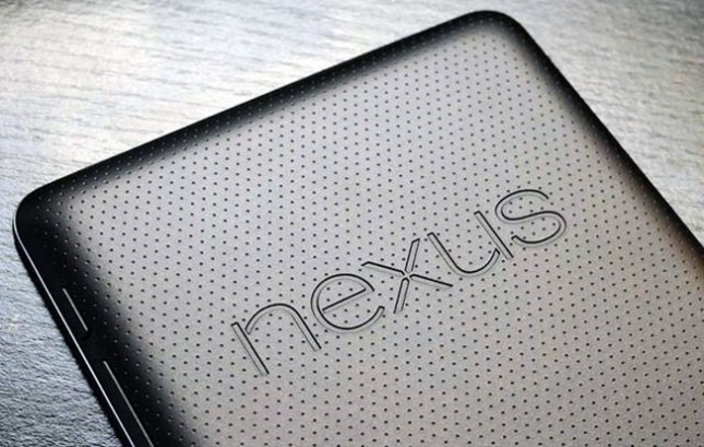 32GB Google Nexus 7 Confirmation