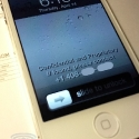 apple-iphone-4-t-mobile-1110423221116