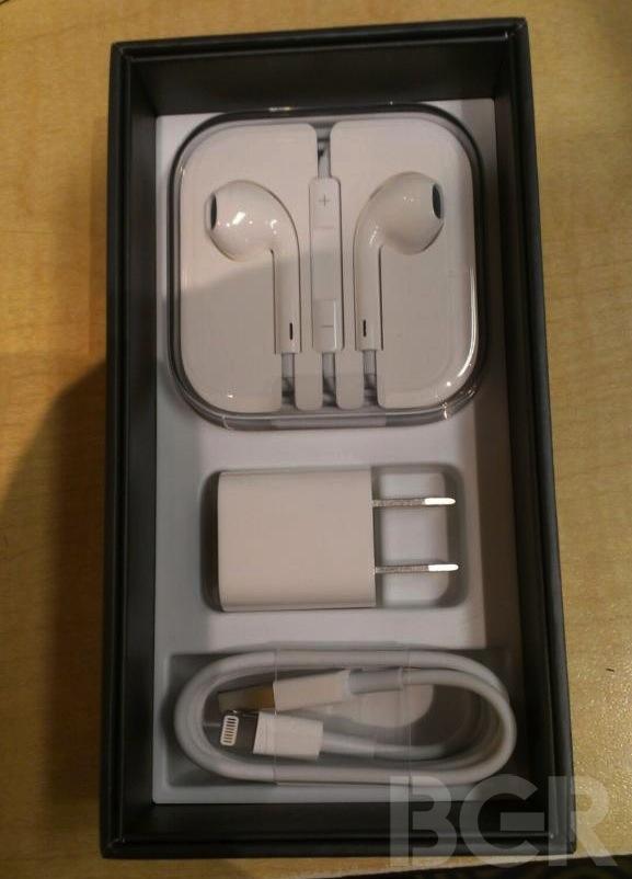 bgr-iphone-5-retail-2