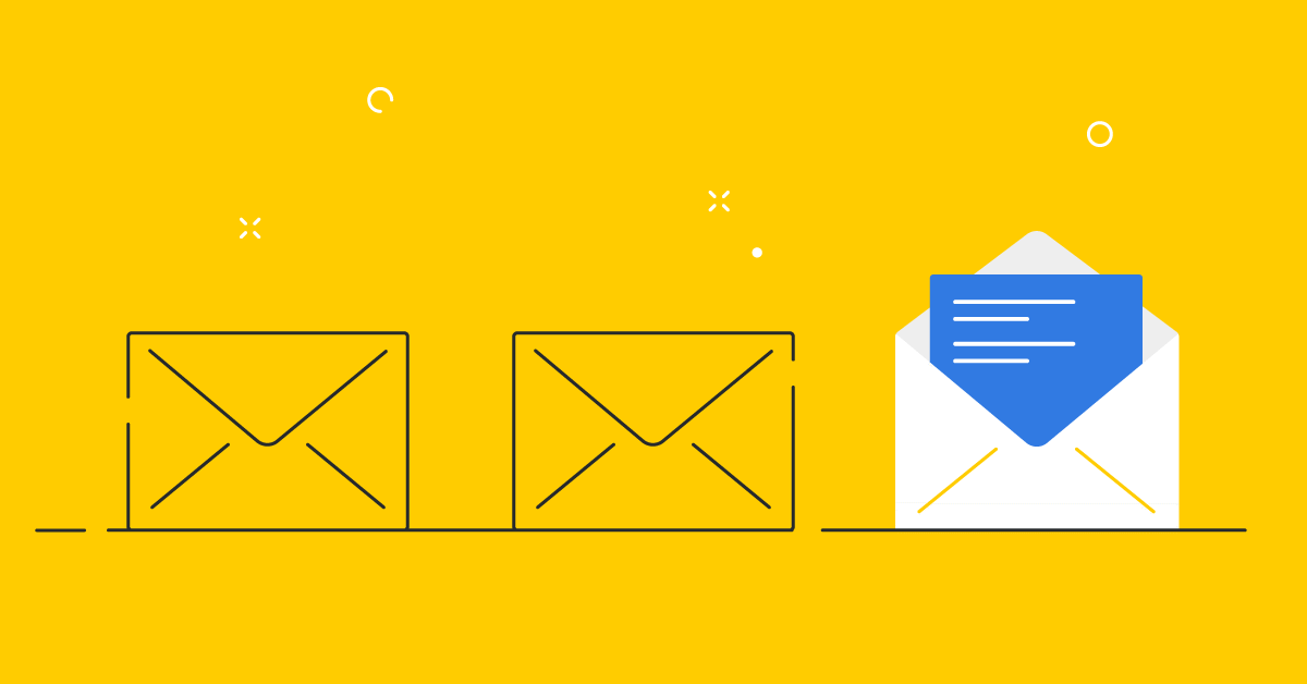 Top 3 emails your dealership should send · hi john,. 5 Sales Email Templates How To Write A Great Sales Email Pipedrive