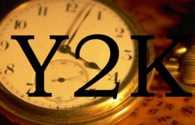 Y2K Hysteria