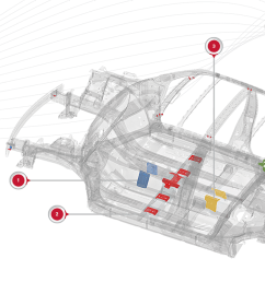 nissan juke engine diagram [ 1500 x 843 Pixel ]