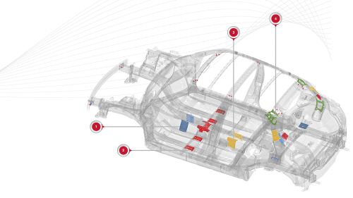 small resolution of nissan juke engine diagram