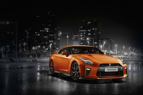 small resolution of nissan gt r c est