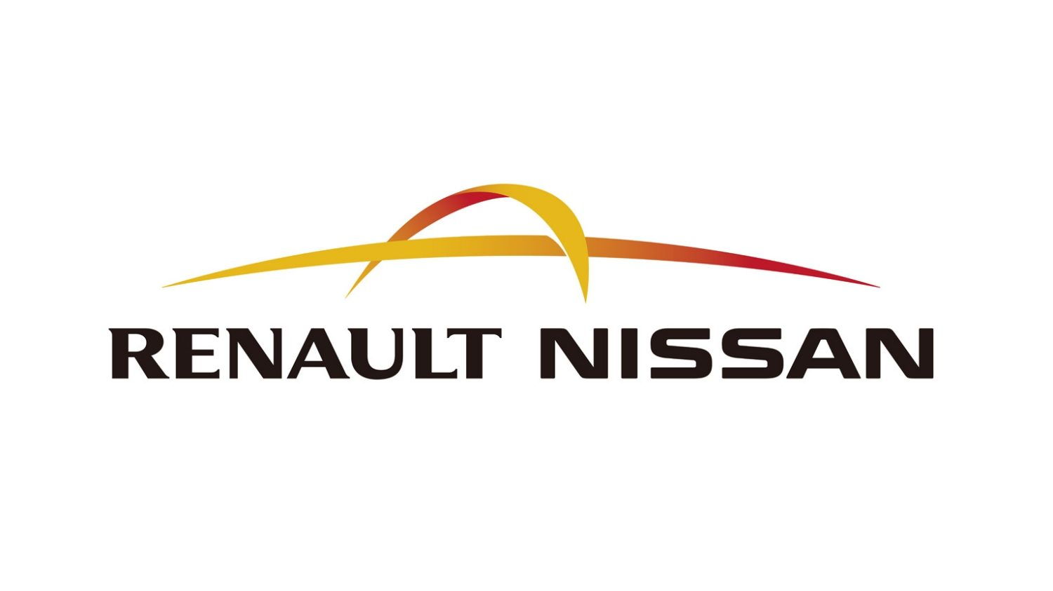 Renault-Nissan Alliance hits milestone of 350,000 electric