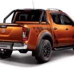 Navara Accessories Nissan South Africa