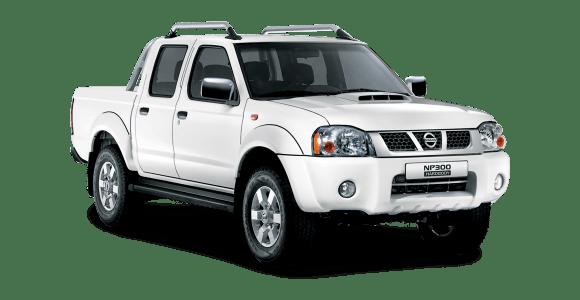 nissan navara radio wiring diagram 2000 ford ranger alternator np300 south africa hardbody