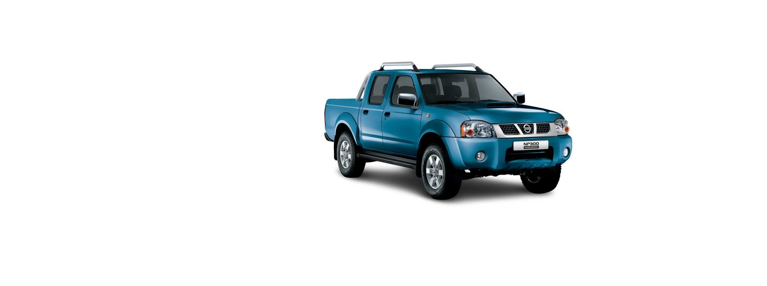 hight resolution of 2012 nissan frontier owner manual pdf