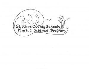 Marine Science Program