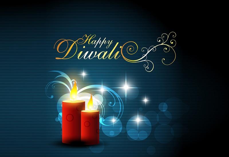 Diwali  In Tamilnadu