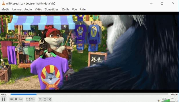 Lire video avec IDM - Comment Lire une Vidéo en Cours de Téléchargement sur IDM avec VLC Media Player