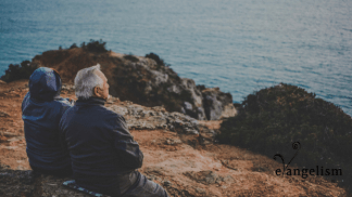 Carrie Boren Headington on the Power of Age 60+ in the Work of Evangelism