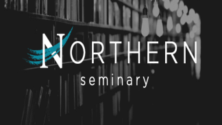 Scot McKnight on Why Seminary is a Big Need for Churches Today