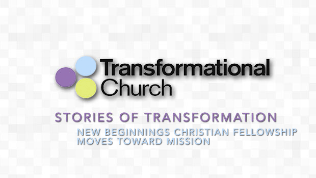 medium resolution of stories of transformation new beginnings christian fellowship moves toward mission the exchange a blog by ed stetzer