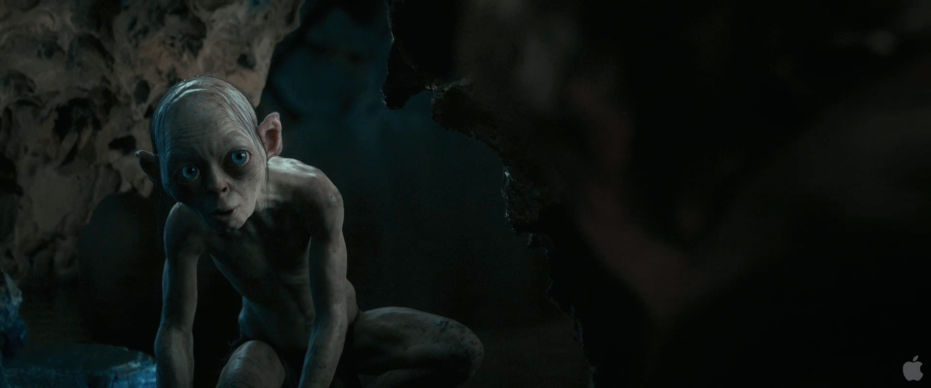 'The Hobbit: An Unexpected Journey' – Trailer 2 – Frame by Frame Analysis | Hobbit Movie News and Rumors | TheOneRing.net™ - Part 6
