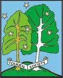 Tolkien Society