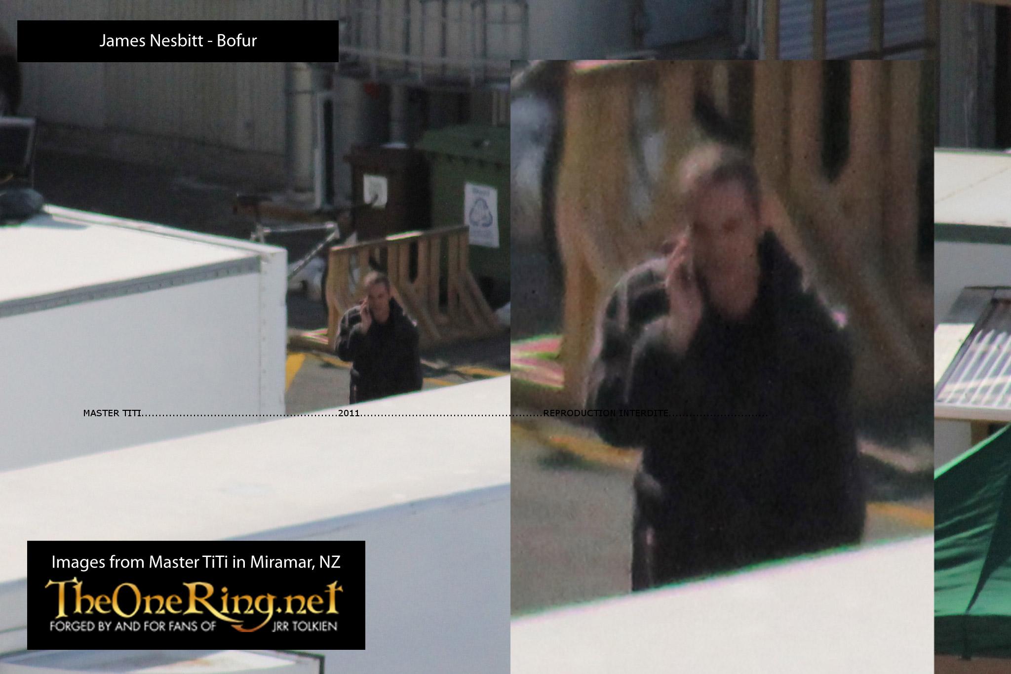 https://i0.wp.com/www-images.theonering.org/torwp/wp-content/uploads/2011/03/032911JAMESNESBITT.jpg
