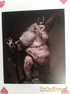 2012-10-19 16.44.19 - Barry Humphries... oops, I mean the Great Goblin-imp