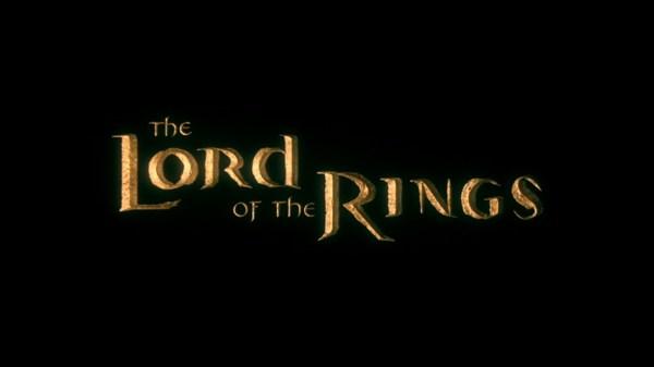 Imagining Peter Jackson39s The Hobbit Part Two Hobbit