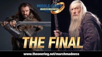 memadness2013-thefinal