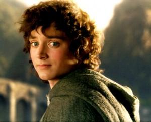 Frodo_havens