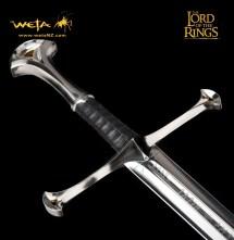 lotr_swords_anduril_a_lrg