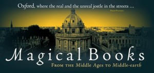 Bodleian Hoarding-poster_for-online-exhibition