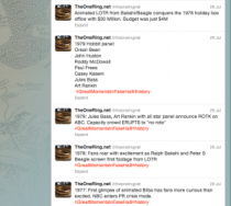 Screen Shot 2013-08-03 at 2.13.13 PM