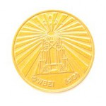 Denny's gold coins2