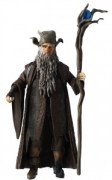 Fall2013_Hobbit_Radagast_6inchFigure_TheBridgeDirect