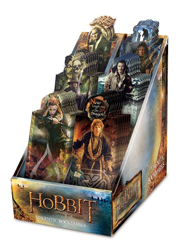 SP971+Hobbit+Display