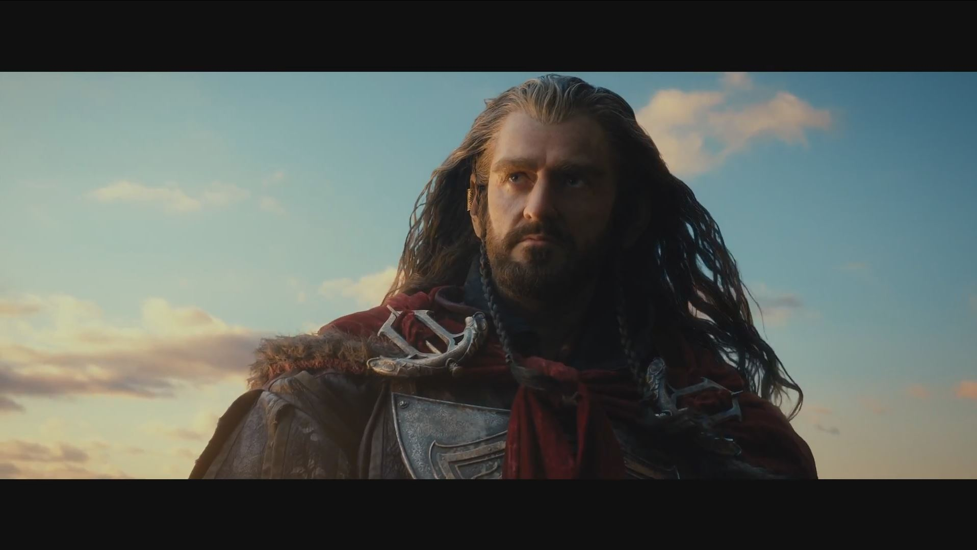 Image result for thorin