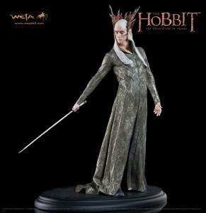 hobbitdosthranduildlrg2