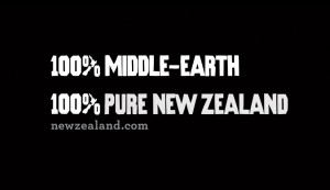 100_percent_middle_earth