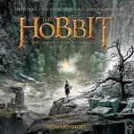 Desolation of Smaug standard edition soundtrack