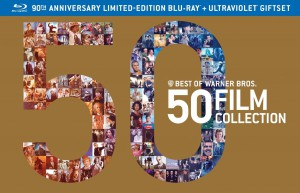 AmazonTop50FilmCollection