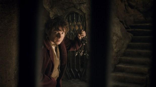 Bilbo_Empire