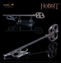 HobbitDOSMirkwoodGaolKeyc2